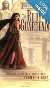 Ruby Guardian